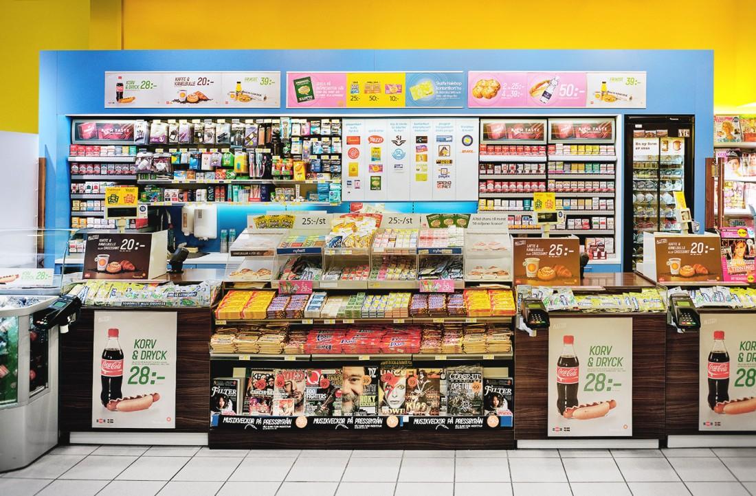 mörby centrum butiker