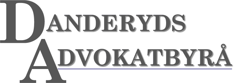 Danderyds Advokatbyrå