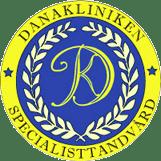 Danakliniken – Specialisttandvård