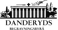 Danderyds Begravningsbyrå