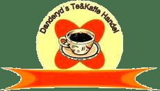 Danderyds Te & Kaffe
