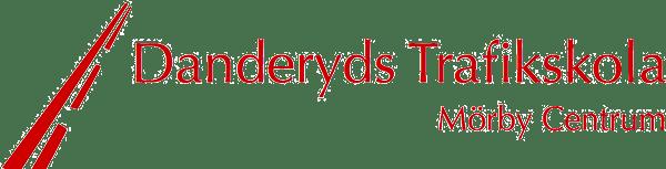 Danderyds Trafikskola