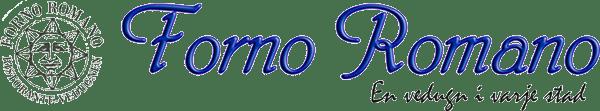 Forno Romano