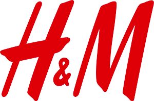 Hennes & Mauritz