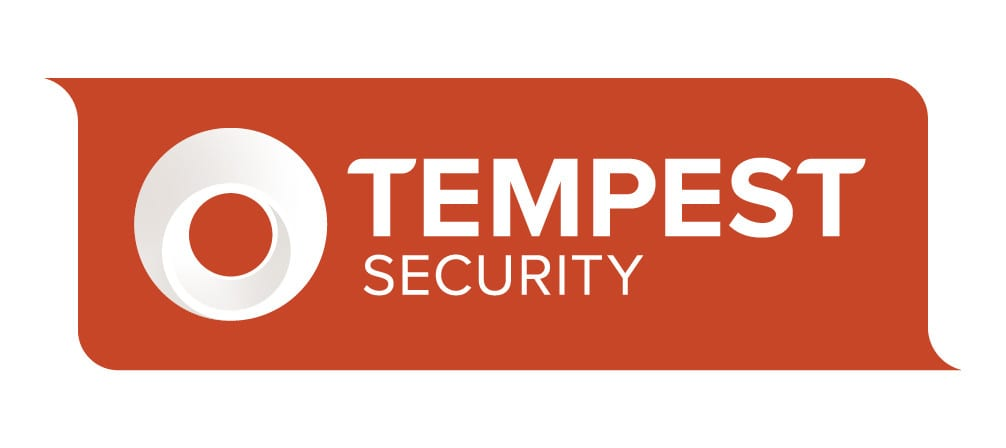 Tempest Security