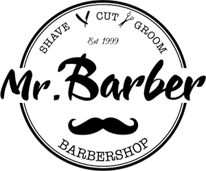 Mr. Barber