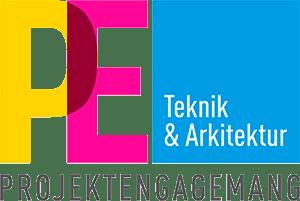 PE Teknik & Arkitektur