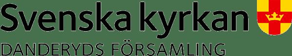 Andrum – Svenska Kyrkan